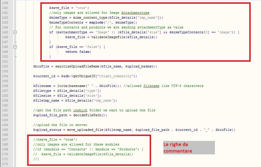 C:\Users\Tirana18\Desktop\immagine_2.jpg
