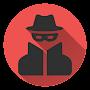 Intruder Catcher Lock Screen and App protection временно бесплатно