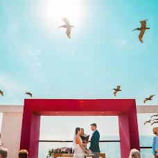 Fotógrafo de bodas Melba Estilla (melestilla). Foto del 16.05.2017