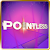 Pointless Quiz file APK Free for PC, smart TV Download