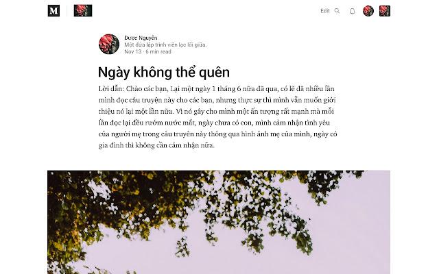 Vietnamese Fonts