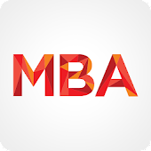 MBA - Manufacturing, Distributors, Business Broker