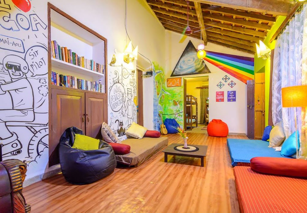 hostels-in-goa-ZOSTEL-HOSTEL-image