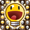 All Light : Bulb Connect Puzzle Game APK Icon