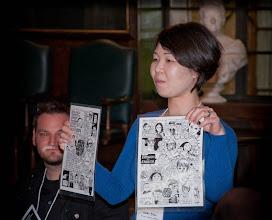 Photo: 06.11.11_Chicago_Comics_061