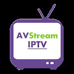 AVStream - Live TV & On demand v9.0