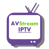 AVStream - Live TV & On demand