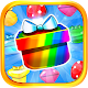 Prize Fiesta (game)
