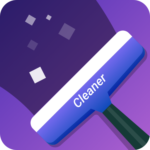 Turbo Cleaner 2.0.1.1006