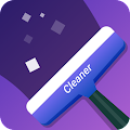 Turbo Cleaner APK