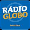 Rádio Globo Londrina