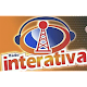Download Rádio Interativa For PC Windows and Mac