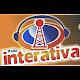 Download Rádio Interativa For PC Windows and Mac