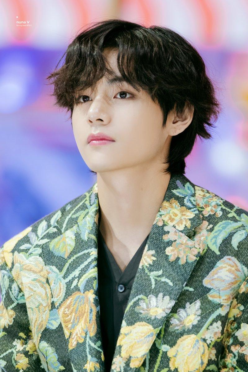 most pop kpop idol 3