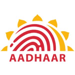 Kerala Aadhaar