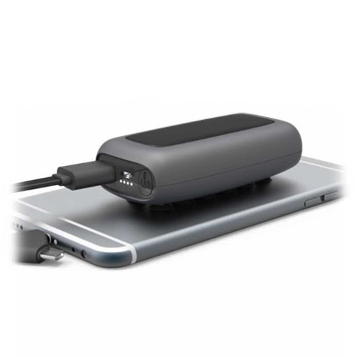 Squid MAX 5000 Power Bank