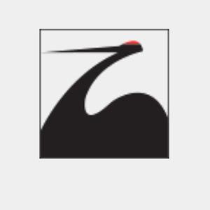 インテグラ DB8のカスタム事例画像 96spec.rさんの2021年01月24日16:10の投稿