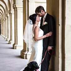 Hochzeitsfotograf Britta Leonhardt-Kuschner (leonhardtkusch). Foto vom 25.08.2015