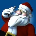 Santa Claus App