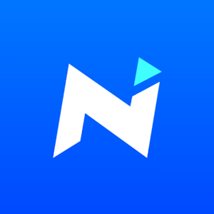 NEXPLAY: Live Stream Mobile Games & Esports for pc