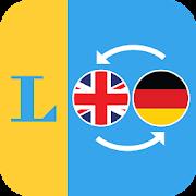 Deutsche dating software