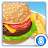 Restaurant Story™ logo