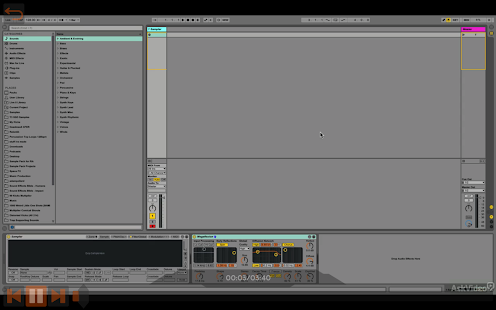 Download Lead Synths Course For Dance Music Sound Design For PC Windows and Mac apk screenshot 3
