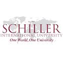 Schiller Edu