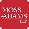 Moss Adams Events icon