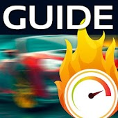Need for Speed: NL Guide
