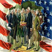 US Constitution Audio Book