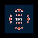 Spesa Tips icon