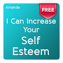 FREE Self Esteem Hypnosis icon