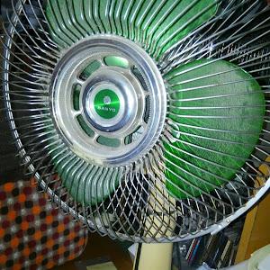 ミラジーノ L700Sのカスタム事例画像 友限会車 ポンコツさんの2020年11月26日20:31の投稿