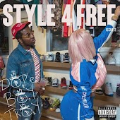 Style 4 Free (Issue 2)