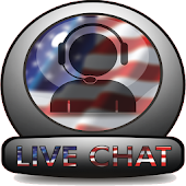 Instachat:Anonymous Chat USA