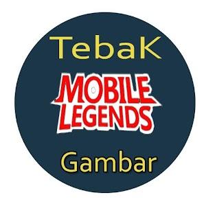 460 Koleksi Download Tebak Gambar Mobile Legends Mod Apk Terbaru