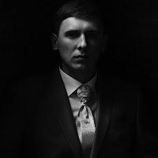 Wedding photographer Daniil Danilevskiy (Danilevskii). Photo of 13.03.2015