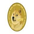 Doge Cash