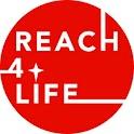 Reach4Life – Путь к Жизни icon