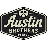 Logo of Austin Brothers Raspberry Vanilla