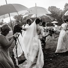 Hochzeitsfotograf Aleksey Malyshev (malexei). Foto vom 19.07.2015