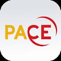 dailyPACE icon