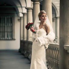 Wedding photographer Yaroslav Monchak (Monchak). Photo of 31.12.2012