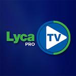 Lyca TV Pro 2.1.3