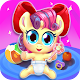 My Pocket Pony (game)