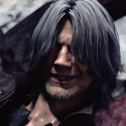 DMC5: Dante Boss Fight Guide Lite icon
