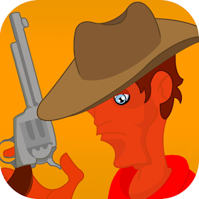 Cow Boy Action Shooter Games