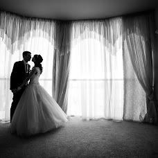 Wedding photographer Aleksey Chernikov (chaleg). Photo of 08.02.2015