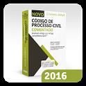 CPC/2015 icon